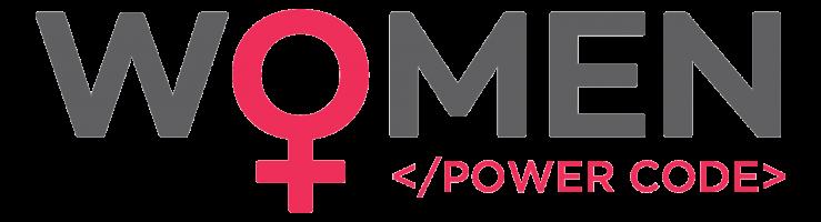 Women Power Code