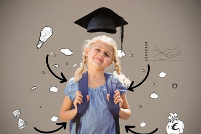 student-3-image